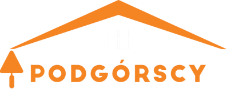 Składy Budowlane Podgórscy Logo